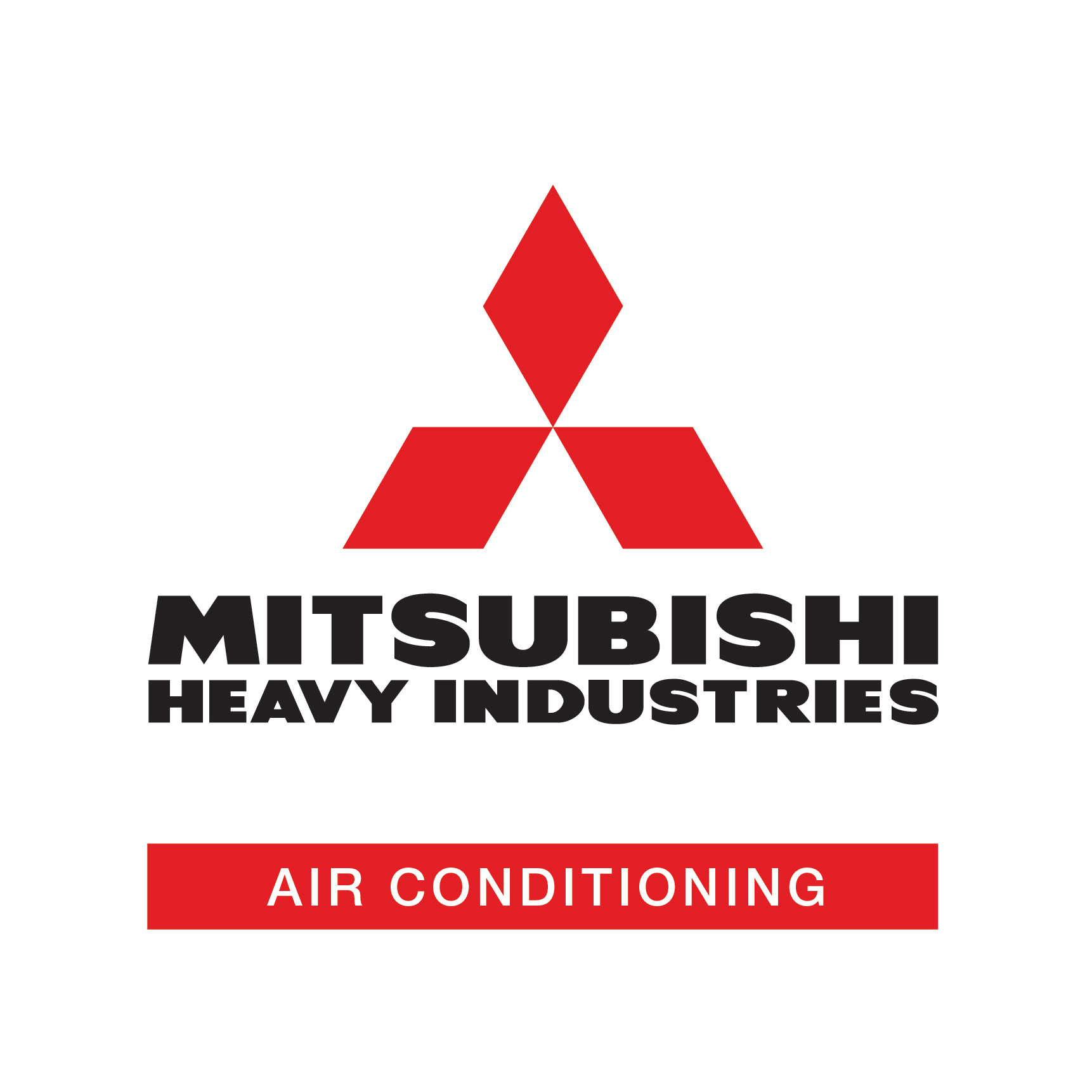 Mitsubishi Heavy Industries Air-Conditioners Australia