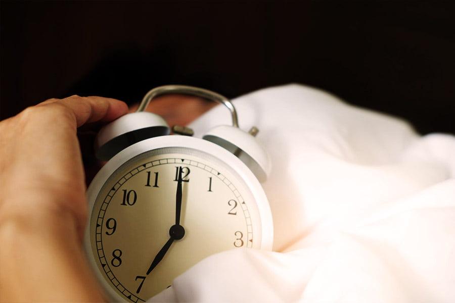 Weekly timer, sleep timer, on/off timer, peak-cut timer