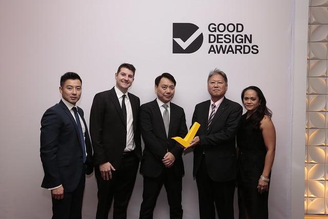 Aust-Good-Design-Award-1.jpg