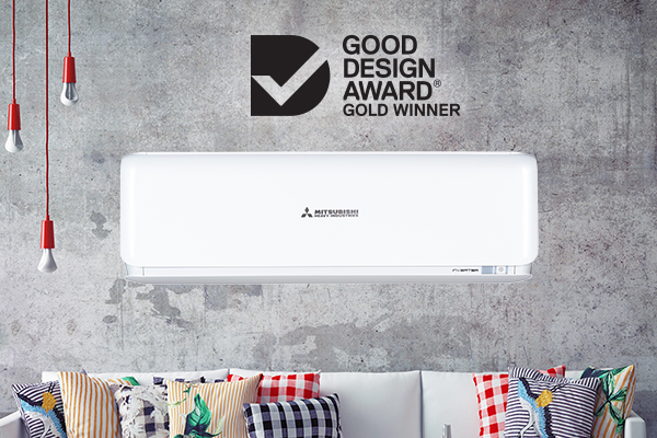 Aust-Good-Design-Award600x400.jpg