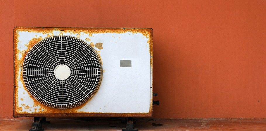 Five Signs That It S Time To Replace Your Air Conditioner