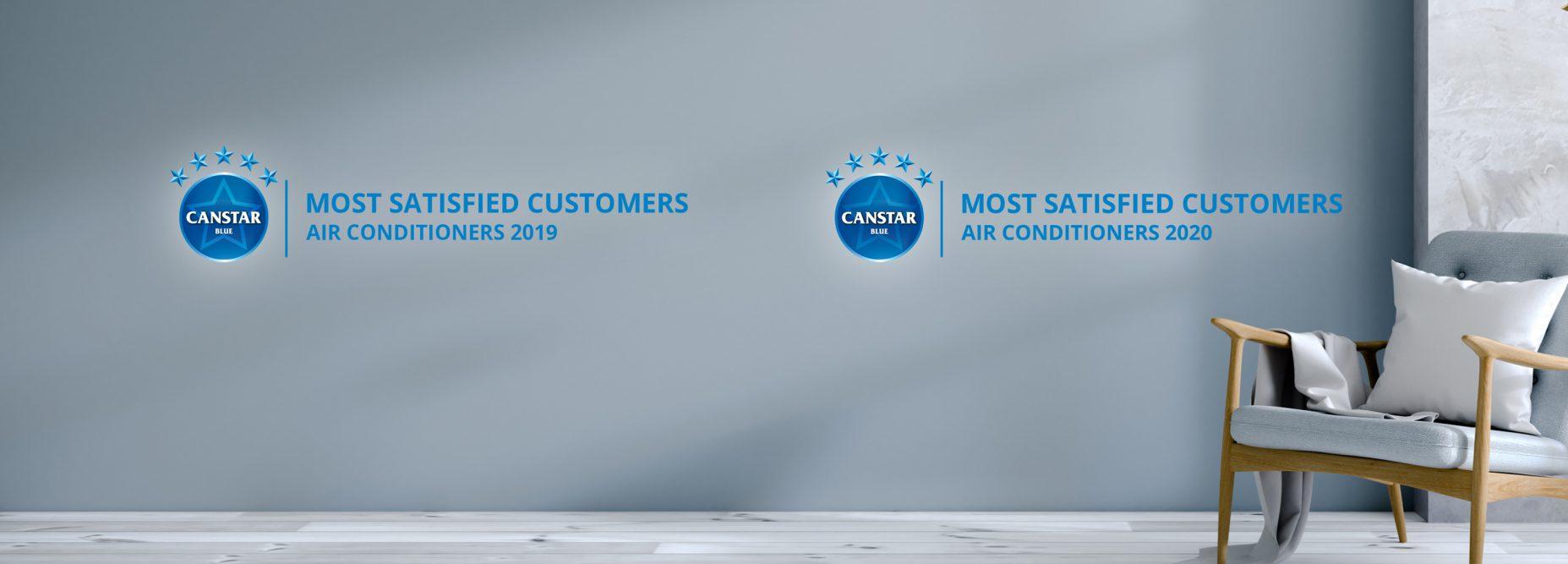 canstar blue desktop banner