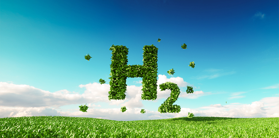 MHI to Invest in Green Hydrogen & Green Ammonia in South Australia
