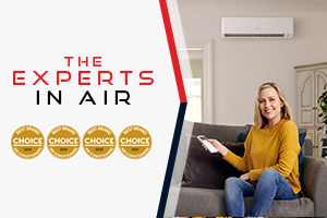 choice best brand air conditioner small thumbnail